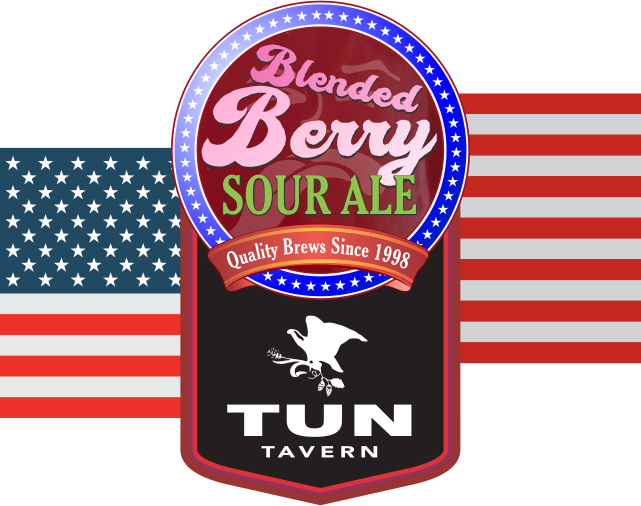 Product Icon for Tun Brewery - Whitecap Barrel Aged Stout Beer