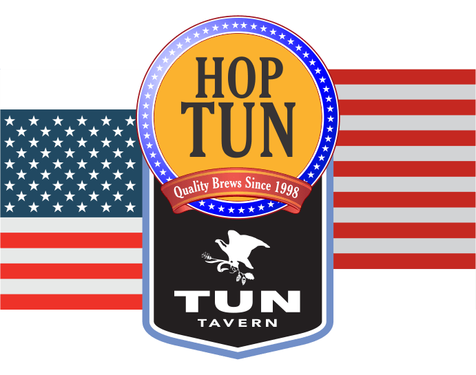 Product Icon for Tun Brewery - Hop Tun Beer