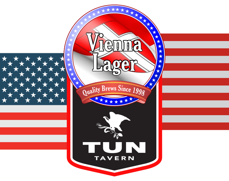 Product Icon for Tun Brewery - El Dorado Smash Beer