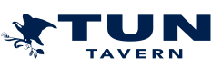 Tun Tavern Brewery and Restaurant Atlantic City NJ Logo